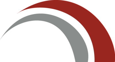 Natural Fitness logo icon